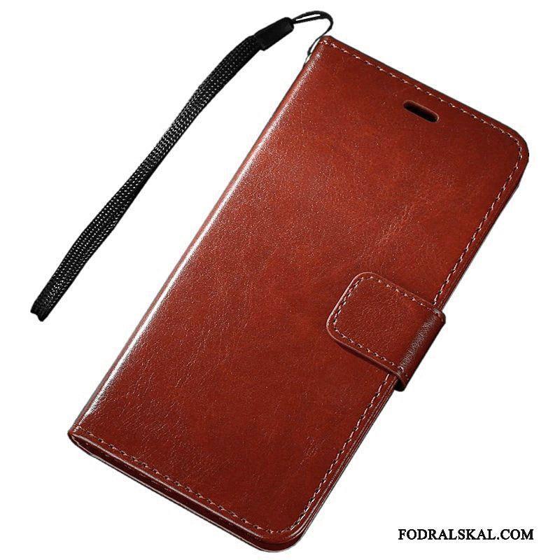 Skal Nokia 5 Skydd Telefon Kort 6baa52a4f33e9