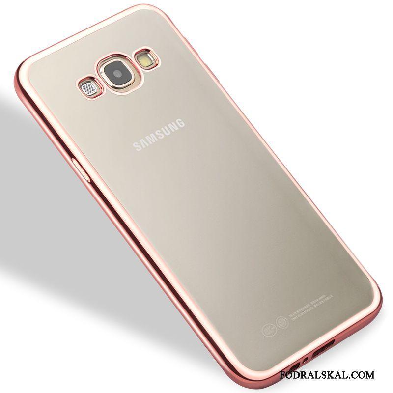 Skal Samsung Galaxy A8 Skydd Trendtelefon 799df2db25257