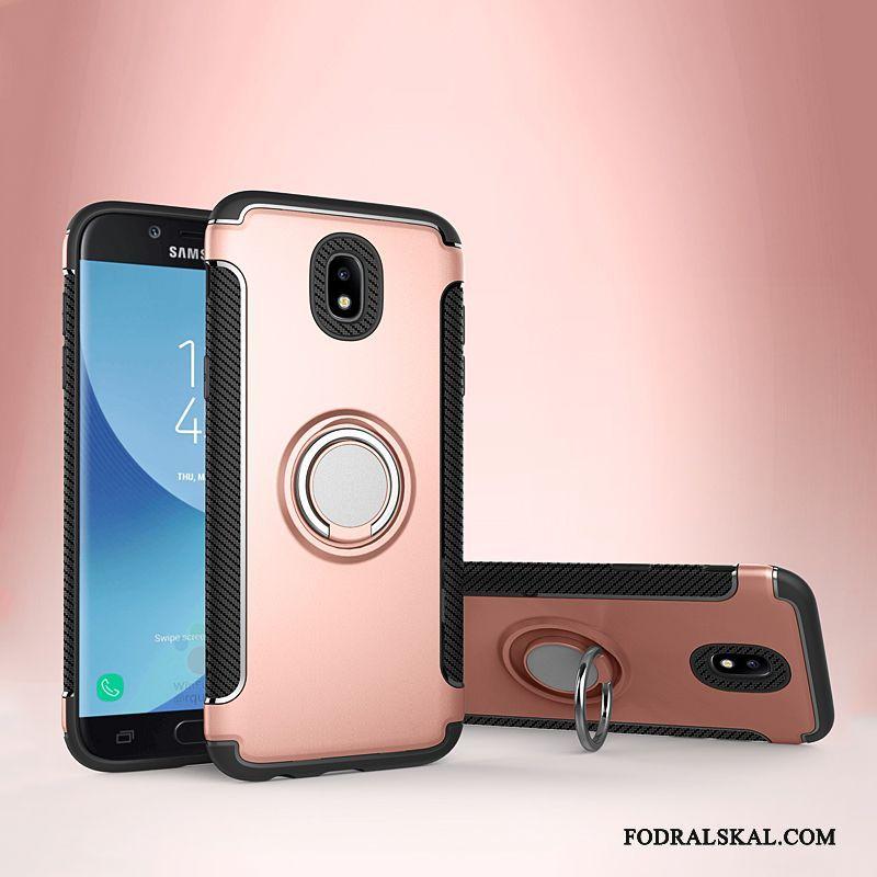 Skal Samsung Galaxy J5 2017 Support Ringtelefon f919d3d8414a3