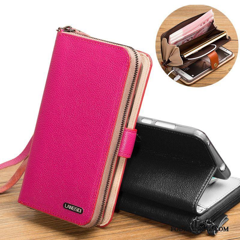 mobilskal iphone 6 plus plånbok